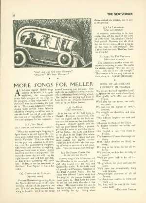 May 1, 1926 P. 18