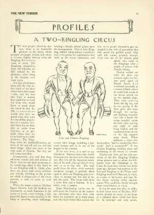 May 1, 1926 P. 19