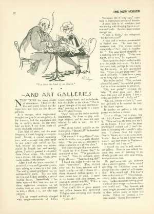 May 1, 1926 P. 23