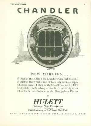 May 1, 1926 P. 32
