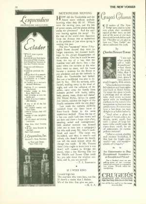 May 1, 1926 P. 36