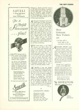 May 1, 1926 P. 41