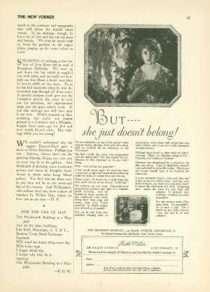 May 1, 1926 P. 45