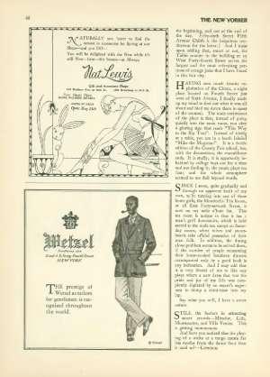 May 1, 1926 P. 49