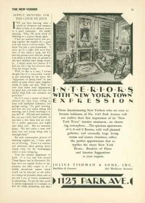 May 1, 1926 P. 52
