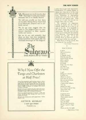 May 1, 1926 P. 54