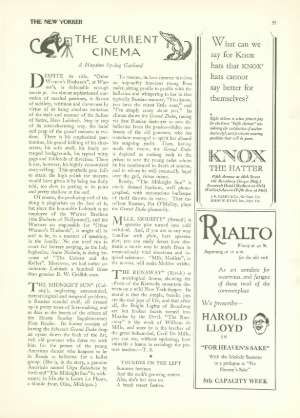 May 1, 1926 P. 55