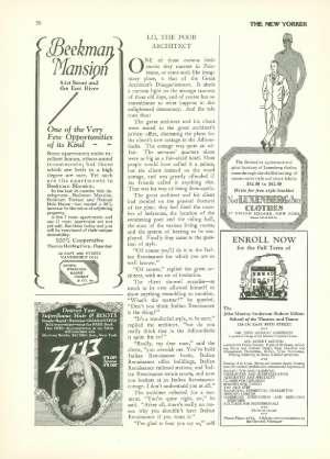 May 1, 1926 P. 59