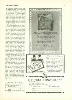 May 1, 1926 P. 60