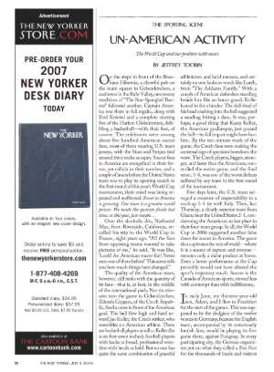 July 3, 2006 P. 28