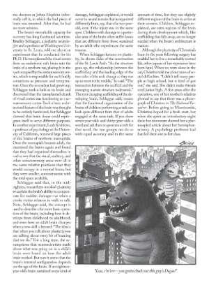 July 3, 2006 P. 40
