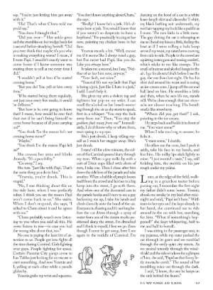 July 3, 2006 P. 68