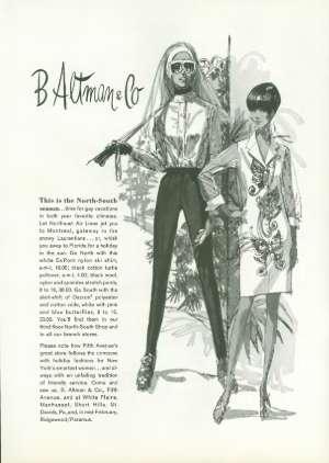 January 7, 1967 P. 17