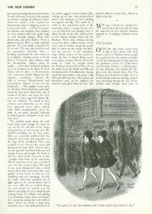 January 7, 1967 P. 19