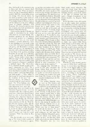 January 7, 1967 P. 21