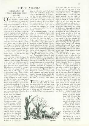 January 7, 1967 P. 23