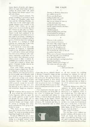 January 7, 1967 P. 30