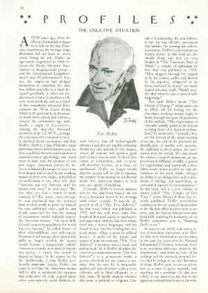 January 7, 1967 P. 34