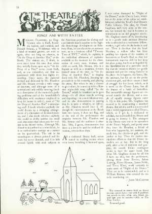 January 7, 1967 P. 78