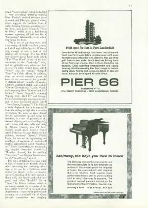 January 7, 1967 P. 84