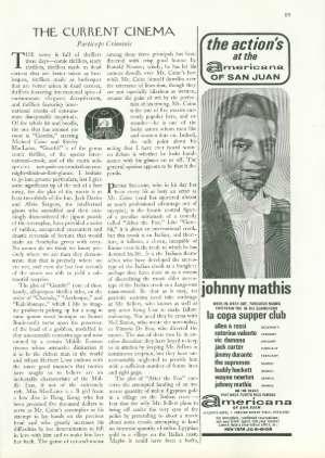 January 7, 1967 P. 89