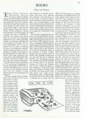 May 14, 1990 P. 105