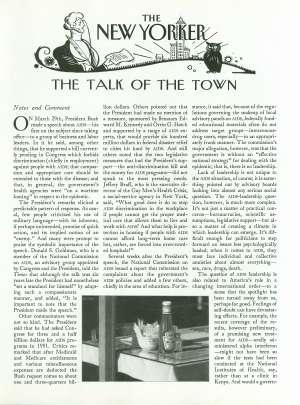 May 14, 1990 P. 33