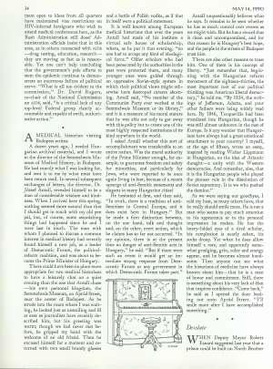 May 14, 1990 P. 34