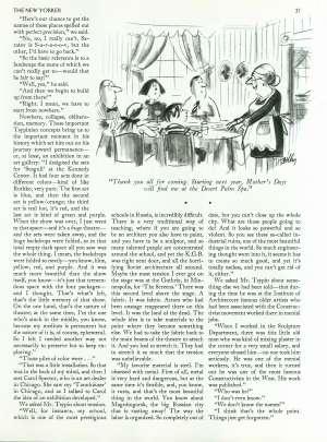 May 14, 1990 P. 36