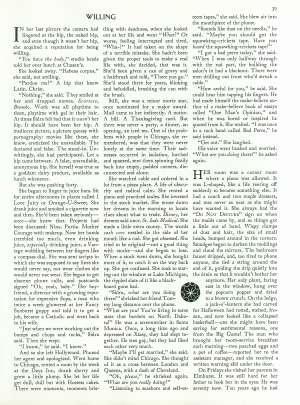 May 14, 1990 P. 39
