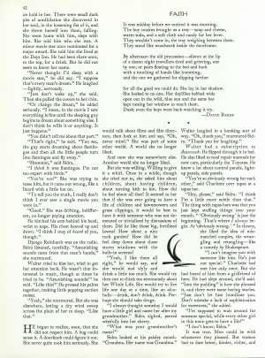 May 14, 1990 P. 42