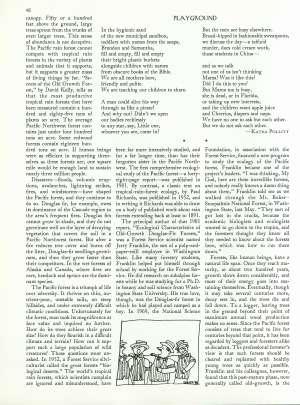 May 14, 1990 P. 48