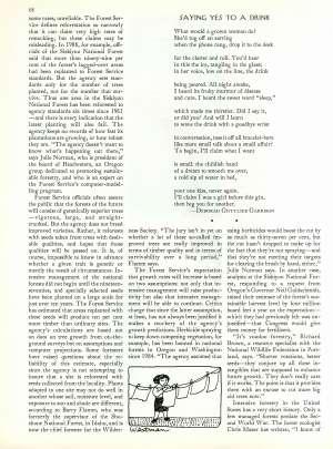 May 14, 1990 P. 68