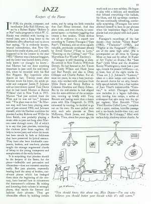 May 14, 1990 P. 85