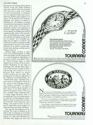 May 14, 1990 P. 88