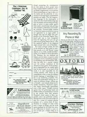 May 14, 1990 P. 93