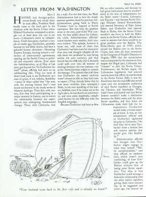 May 14, 1990 P. 94