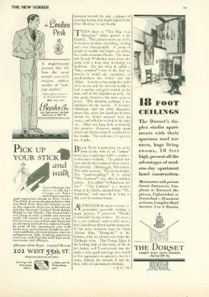 May 3, 1930 P. 98