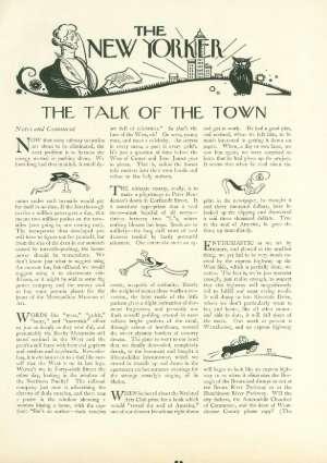 May 3, 1930 P. 11