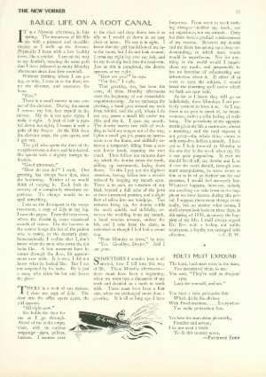 May 3, 1930 P. 17