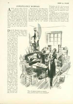 May 3, 1930 P. 19