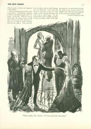 May 3, 1930 P. 20