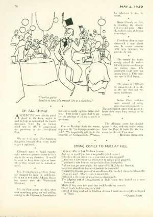 May 3, 1930 P. 26