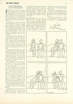 May 3, 1930 P. 27