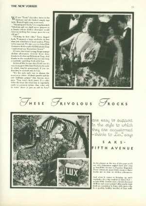 May 3, 1930 P. 32