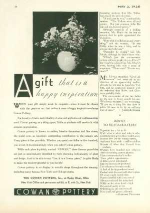 May 3, 1930 P. 34