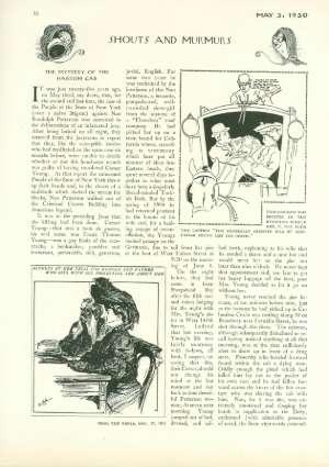 May 3, 1930 P. 36