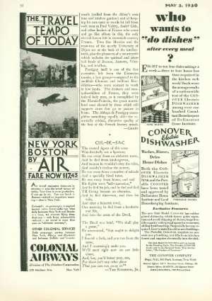 May 3, 1930 P. 50