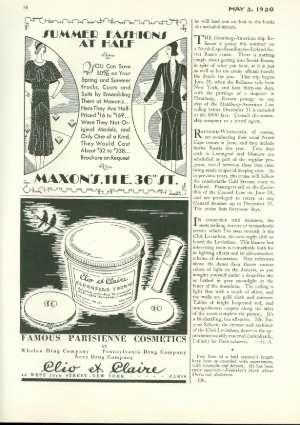May 3, 1930 P. 57