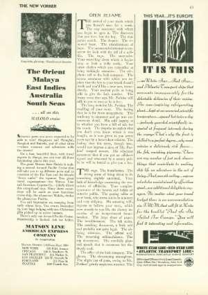 May 3, 1930 P. 65